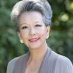 Dr. Vivienne Poy