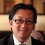 Dr. Henry Yu