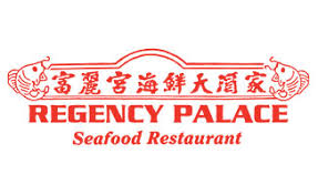 Regency Palace Seafood Resturant