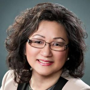 Teresa Woo-Paw