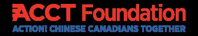 ACCT Foundation