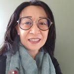 Janet Yee - Board Director