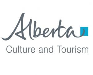 Alberta Culture and Tourism