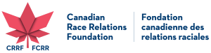 Canadian Race Relations Foundation