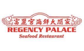 Regency Palace Seafood Resturant