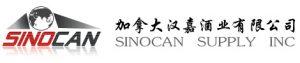 SinoCan Supply Inc.