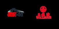 Sinocan-logo