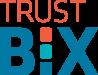 TRUSTBIX-logo